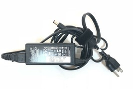 Dell OEM AC Adapter Power Cable Charger 65W 19.5V 06TM1C - $24.00