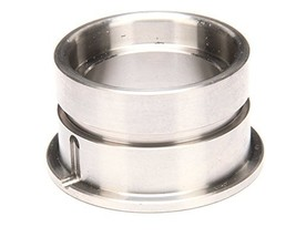 Manitowoc Ice 000005782 Water Retainer Seal - $79.74