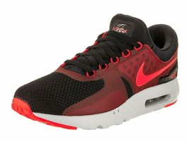 Men's Nike Air Max Zero Essential Running Shoes, 876070 007 Multi Sizes ... - $119.95