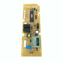 Sharp QPWBFA474DREO Panel Control Board - $102.85