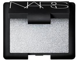 Nars Hardwired Eyeshadow #9129 Parallax - $13.80