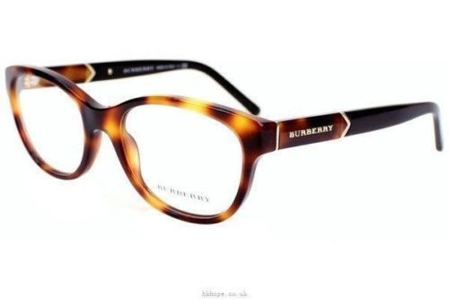 3c9fea6a4a2 Authentic Burberry Eyeglasses Frames B2151 and 34 similar items. 12