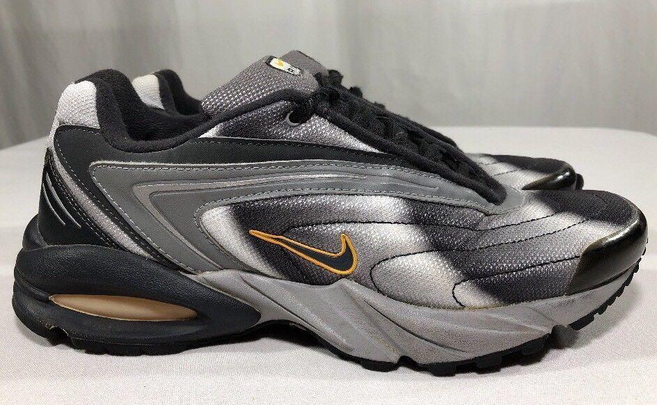 przyjazd najlepsze ceny całkiem tania 2000 Nike Air Max Men's 9.5 Running Shoes and 21 similar items