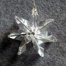 Crystal Carousel Suncatcher image 4