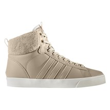 Adidas Shoes CF Daily Neo, AQ1641 - $162.00