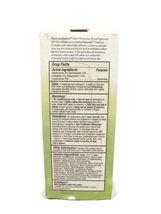 Aveeno Positively Radiant Daily Moisturizer With Sunscreen SPF30 2.5fl Oz image 6