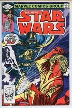 Marvel: Star Wars (1977): 63 ~ NM- ~ Combine Free ~ C15-212H - $9.75
