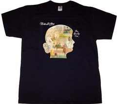 THE FAMILY TREE Miss Butters T Shirt ( Men S - 2XL) - $20.00+