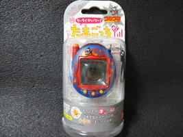 Tamagotchi Plus CORO CORO COMICK Ver.  BANDAI SUPER RARE! JAPAN - $61.32