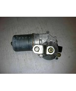 Windshield Wiper Motor Valeo Manufacturer Fits 02-06 CAMRY 416832 - $42.57