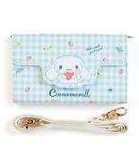 Cinnamorol multi smartphone case M - $80.41