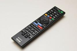 Genuine SONY Remote Control RM-ADP117  |Grade A |WA2 - $33.65