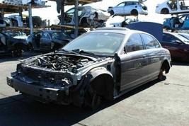 Seat Belt Retractor Driver Left Rear 2001 Jaguar S Type - $62.37