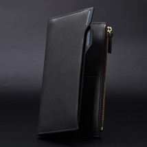 Stylish Men's hot sales wallets Smoke cassette long wallet men wallets  ... - $51.00