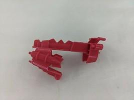 Motu He-Man Screech Zoar Red Body Armor - $4.95