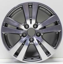 "New 18"" Replacement Alloy Wheel Rim for 2016-2018 Honda Pilot Ridgeline - $657.32"