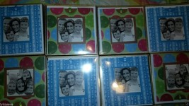 Lot of 2 boxes xmas cards hallmark picture insert 24 cards free shiping ... - $19.01