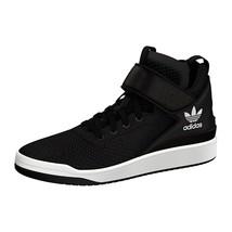Adidas Shoes Veritas X Weave, S75644 - $164.00