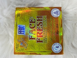 Face Fresh beauty cream for skin whitening and glow  - $13.00