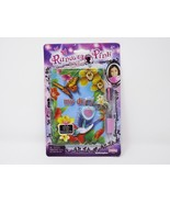 Imperial Toy Runaway Pink Beauty Secrets Diary -- New - $8.54