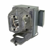 Optoma BL-FU245A Philips Projector Lamp Module - $100.99