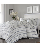 Dounia 3 piece reversible duvet cover set laurel foundry mod 5067 0 res thumbtall