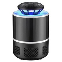 Low Energy Mute Operation Physical Method LED Electric Mosquito Killer R... - $17.83