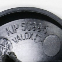 WB03K10141 GE Cooktop burner knob - $15.75