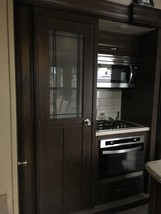 2018 Grand Design SOLITUDE 374TH For Sale In Tallahassee, FL 32303 image 5
