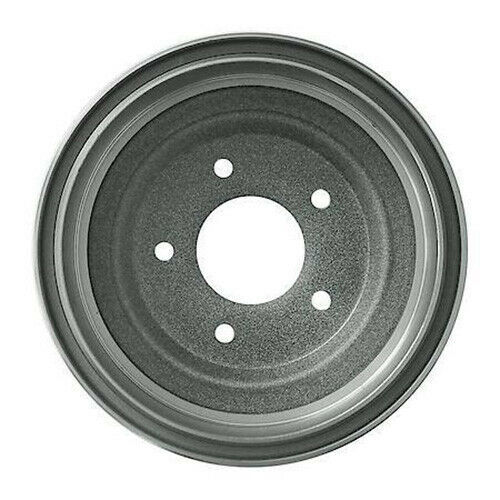 1987 1988 1989 1990 1991 1992 1993-1996 Ford F150 Bronco E150 Brake Drum Rear