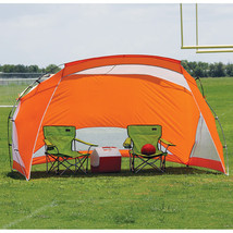Texsport 01839 Sport / Beach Sun Shelter - $99.97 CAD
