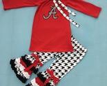 Alabama outfit thumb155 crop
