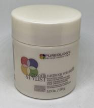 NEW Pureology Colour Stylist Lustrous Volumizer Bodifying Glaze 5.2oz - $59.99