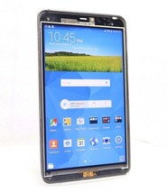 OEM Samsung Galaxy Tab 4 | SM-T337A SM-T337V SM-T337T 8in 8.0 LCD Display Screen