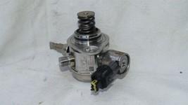 KIA Hyundai GDI Gas Direct Injection High Pressure Fuel Pump HPFP 35320-2B100 image 1