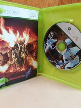 Xbox 360 : Devil May Cry 4 VideoGames - $6.16