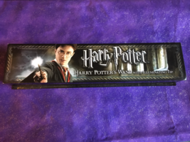 The Noble Collection NN1910 Harry Potter Illuminating Wand, 14-Inch - $33.95