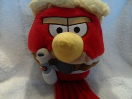 Star Wars Angry Birds Red Disney Golf Club Head Cover Headcover image 2