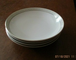 Mikasa Aristocrat Fruit Bowls (12 Bowls (Available) - $13.99