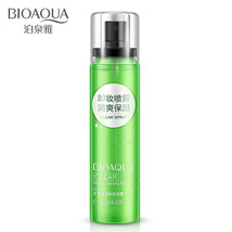 BIOAQUA Clear Spray Mineral Cleansing Makeup Removal Natural Extracts Mi... - $6.64
