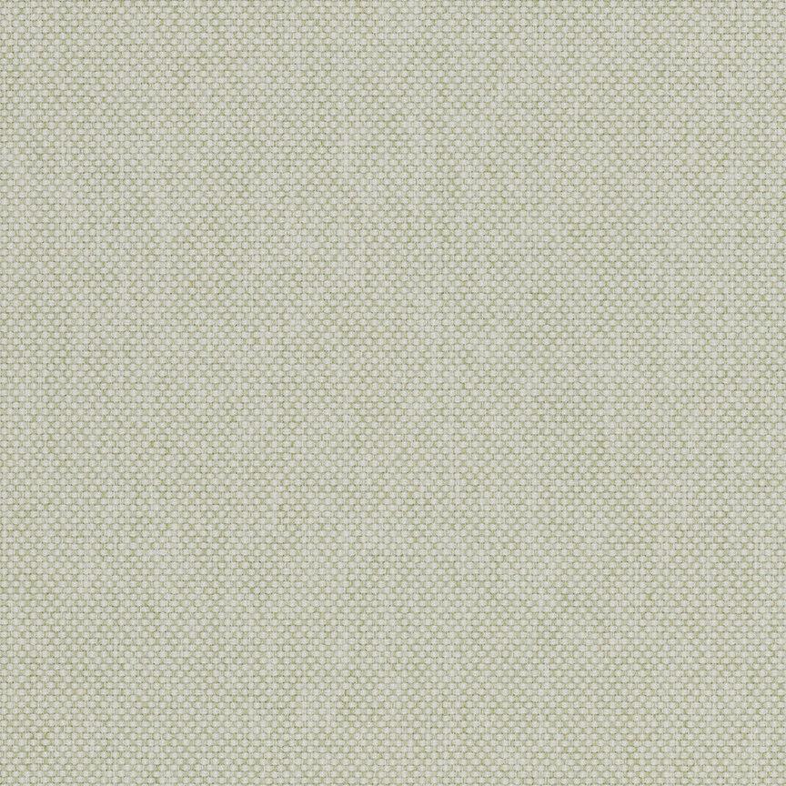 Maharam Upholstery Fabric Mode Lichen Green 466337–043 2.125 yds EU