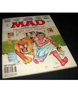 MAD Magazine 207 June 1979 ANIMAL HOUSE Project UFO Lighter Side Bob Jon... - $13.99