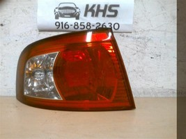 2003-2006 KIA MAGENTIS Driver Side Tail Light Lid Mount      115729 - $75.41