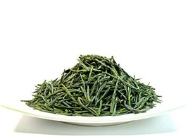 Greenhilltea bulk tea, Liu An Gua Pian Melon Slice Green Tea Premium Green Tea 2 - $27.47