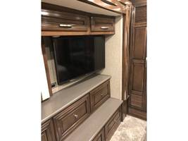 2018 NEWMAR NEW AIRE For Sale In Basalt, CO 81621 image 5