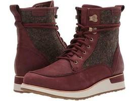Merrell Women's Roam Mid Boots NEW Size 11 M - $119.99