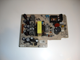 6870r7733aa   power  board  for  hr20  direct  tv - $6.99