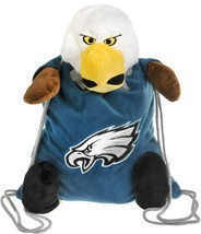 Philadelphia Eagles Backpack Pal**Free Shipping** - $28.90