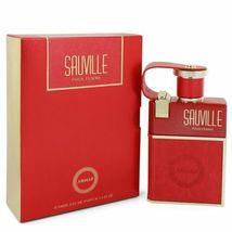 Armaf Sauville by Armaf Eau De Parfum Spray 3.4 oz for Women - $32.99