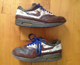 Vintage  Nike Air Max  90 Sneakers  size 7.5 - $54.44